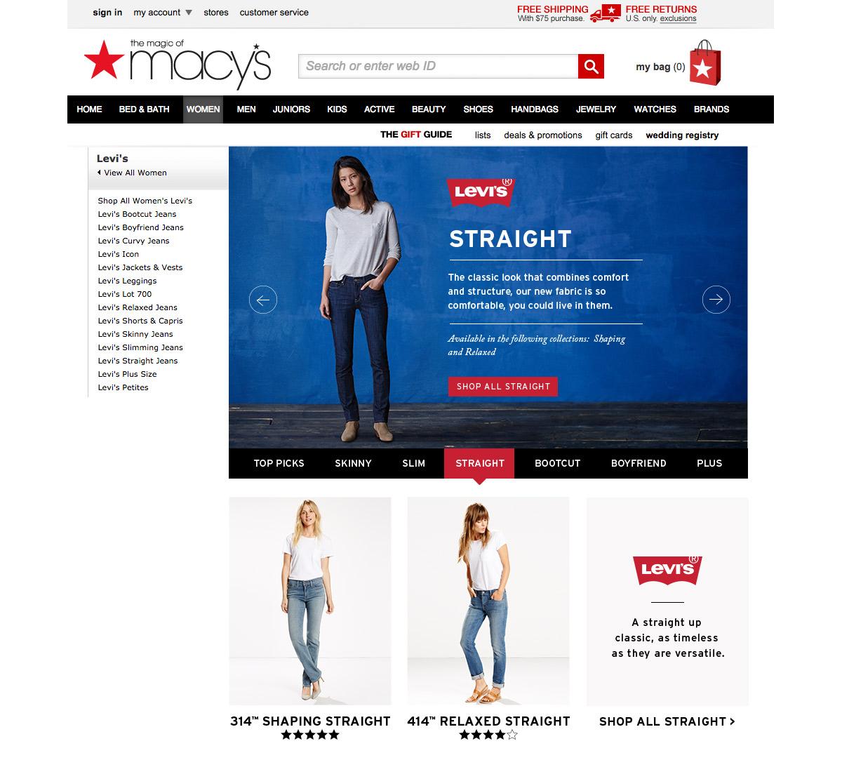 15LEV1005_Macys_BrandShop_Spring15_AL_R4_straight