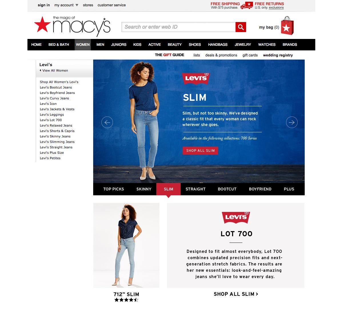 15LEV1005_Macys_BrandShop_Spring15_AL_slim
