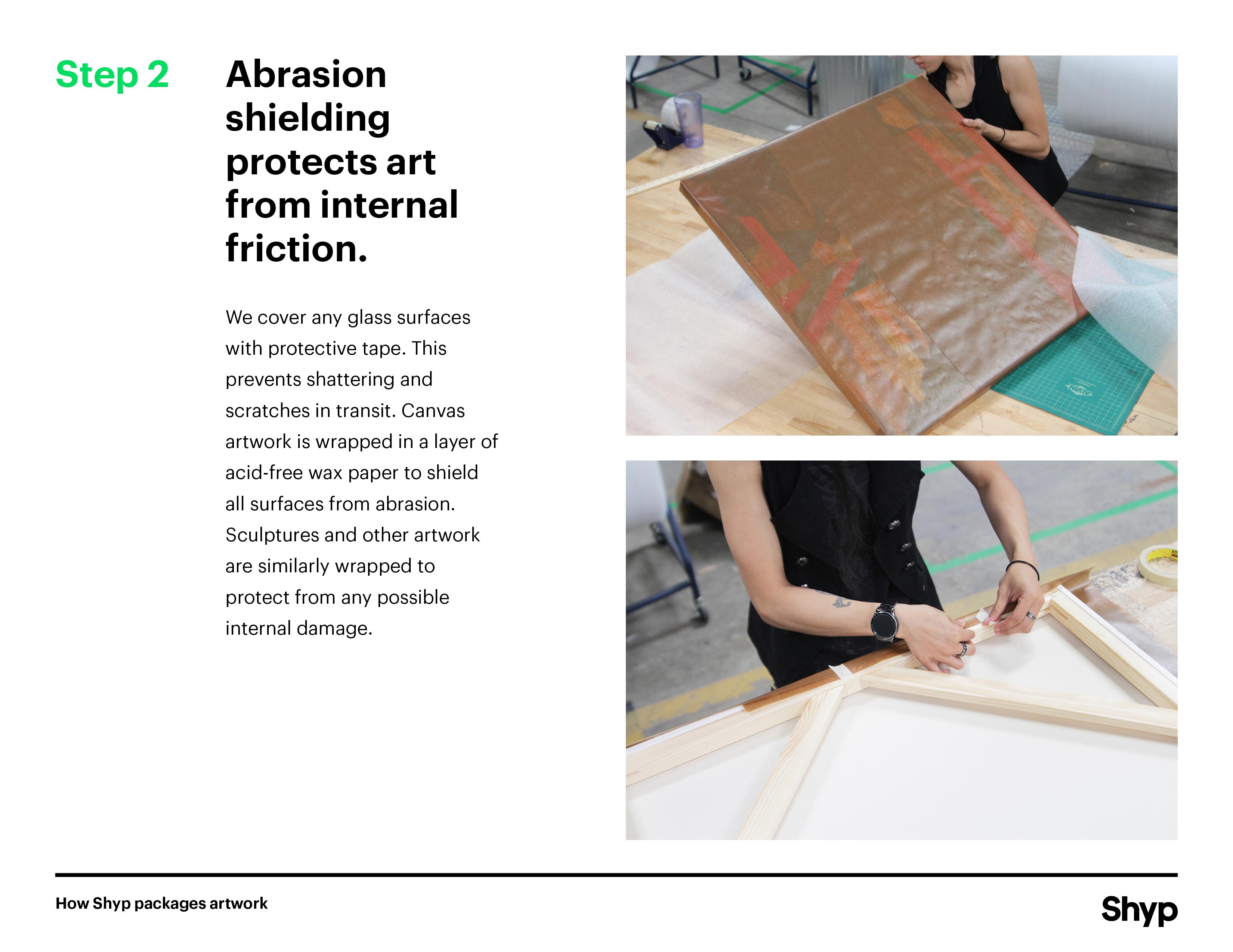 Art_packaging3