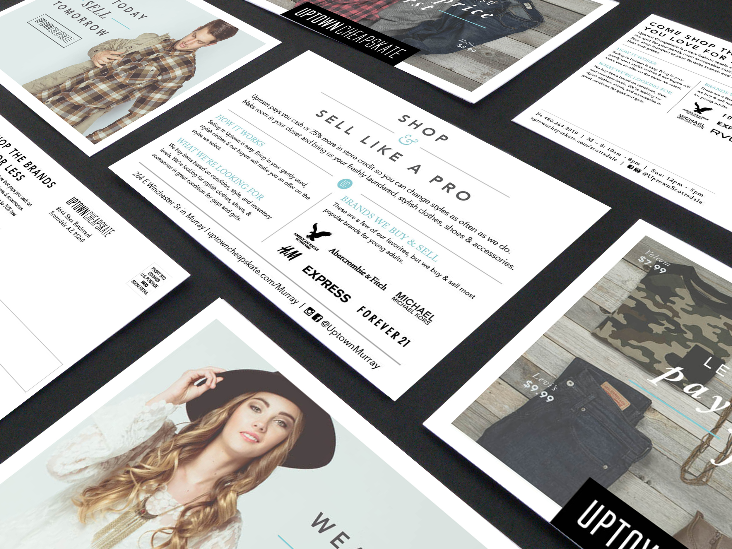 print_collateral_2