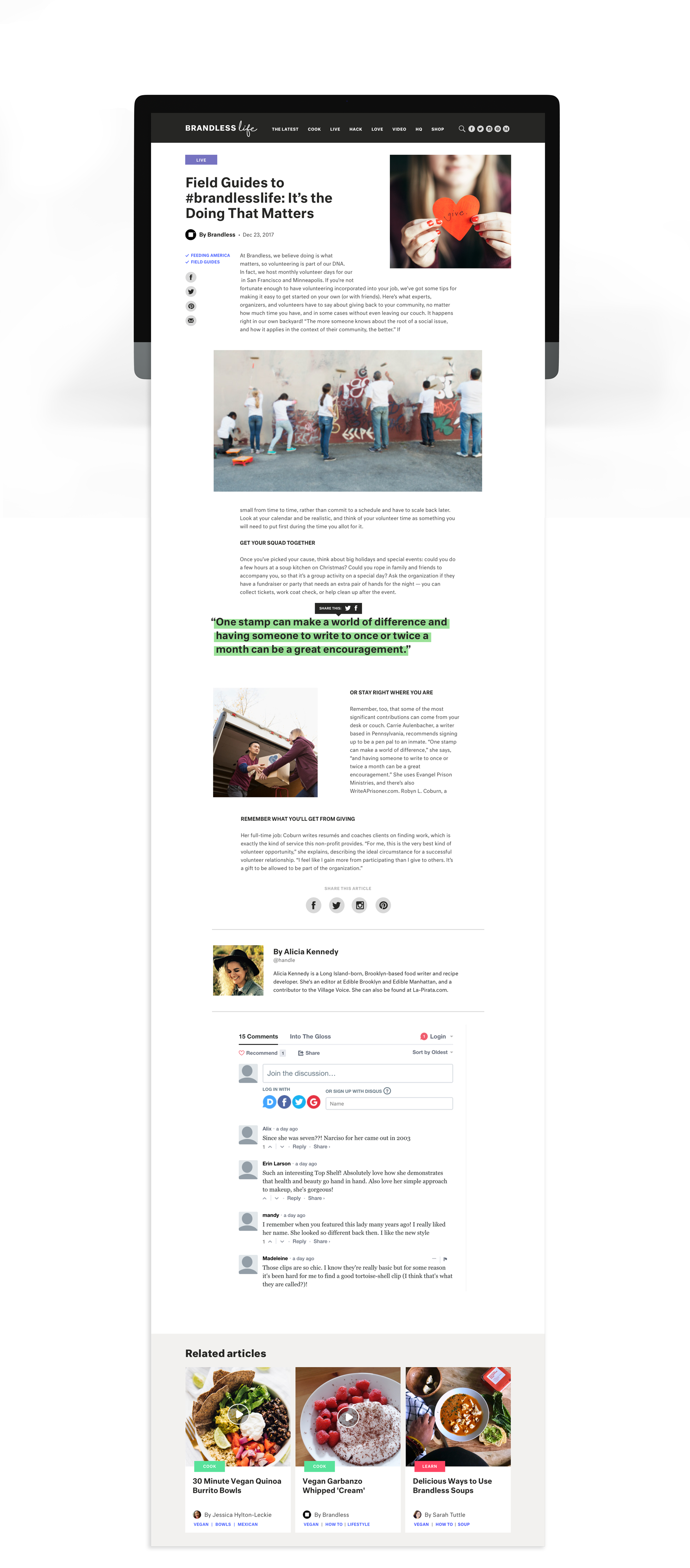 blog_pages_imac2