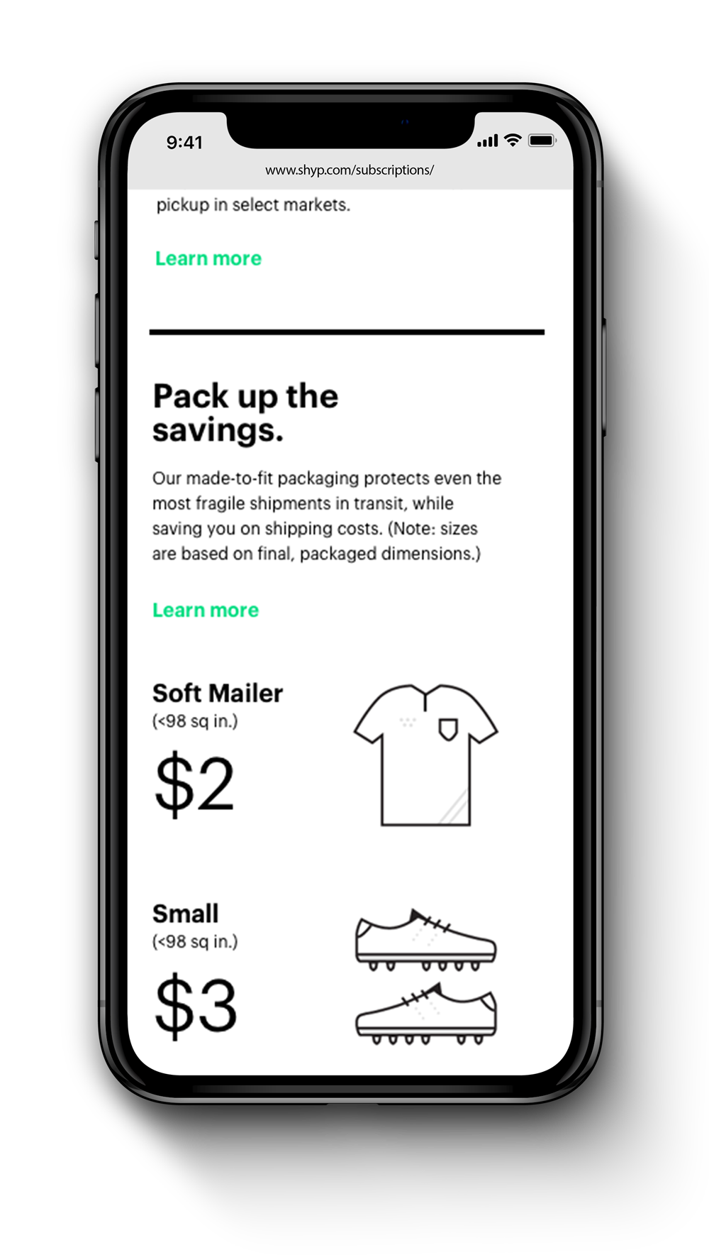 shyp_subscription_mobile_2.2